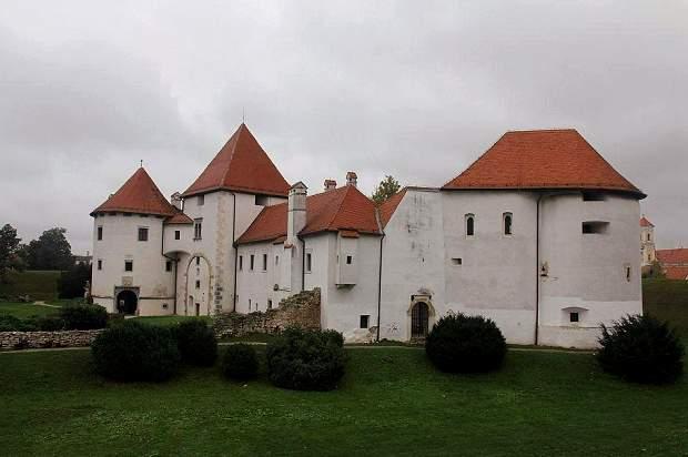 9 Melhores Cidades da Croácia para o Turismo