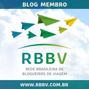 Membro da RBBV